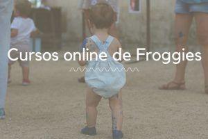 Cursos online de Froggies