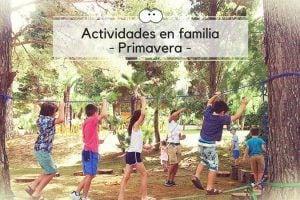 actividades-familia-primavera