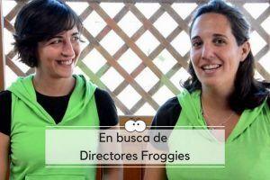 directores-froggies