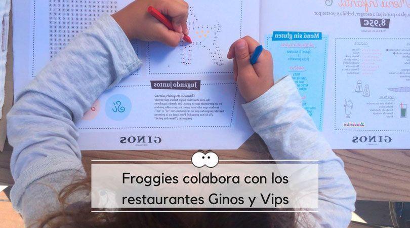 froggies-colabora-con-ginos-y-vips