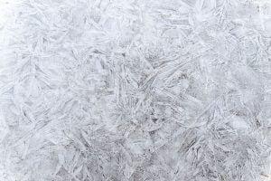 Ritual de invierno