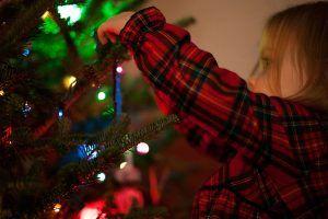 Actividades-divertidas-para-hacer-con-tus-hijos-estas-Navidades
