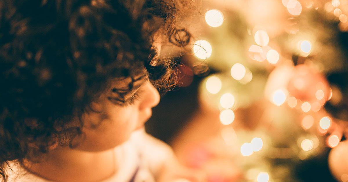 actividades-divertidas-para-hacer-con-tus-hijos-en-navidades