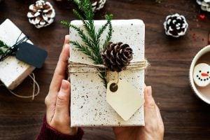 Regalos Originales de Navidad para niños