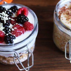 gachas-avena-desayuno-saludable