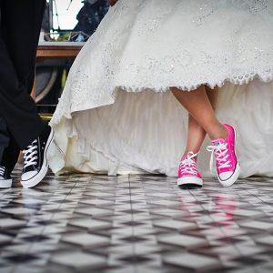 animacion bodas adultos