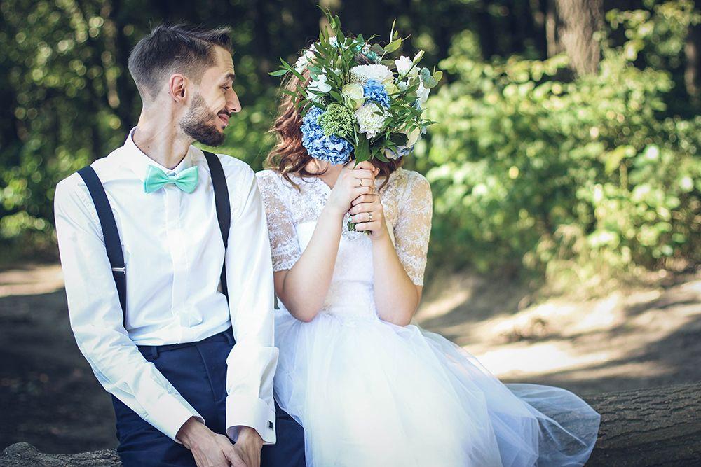 animación para adultos en bodas