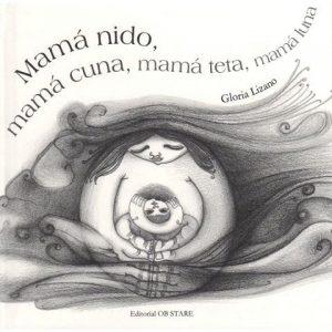 Lactancia Materna Arte