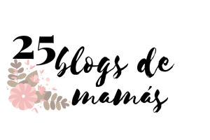 Blogs de mamás