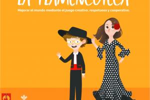 flamencoteca
