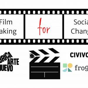 Film Marketing (1)